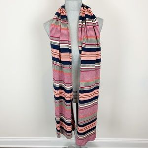 GAP Stripe Scarf